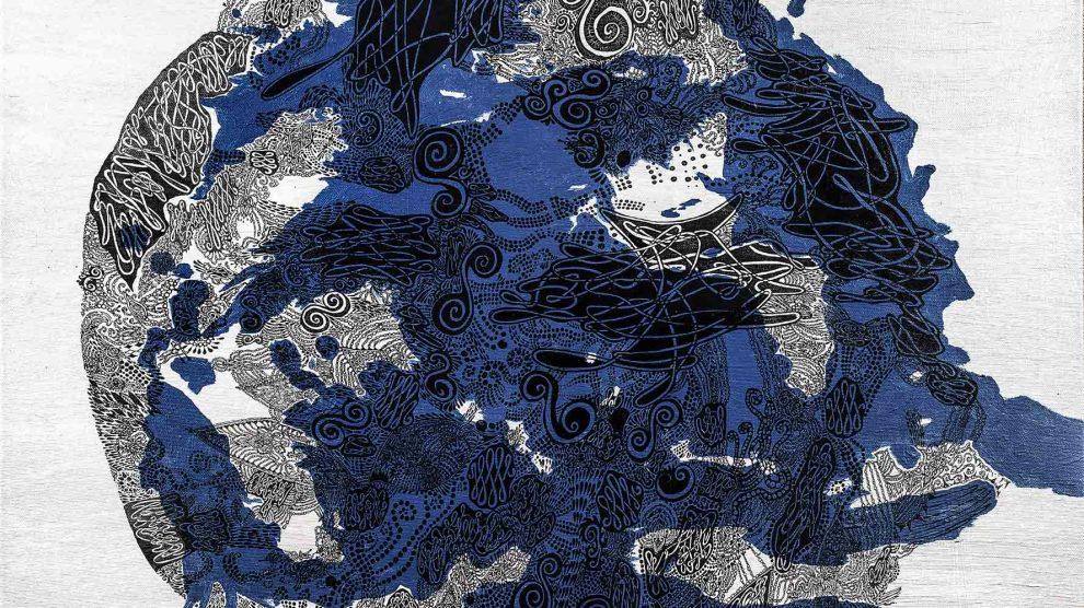 Marijana-Oro-Slike-i-ogledala