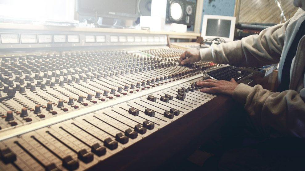 kad-studio-beograd-utihne.jpg