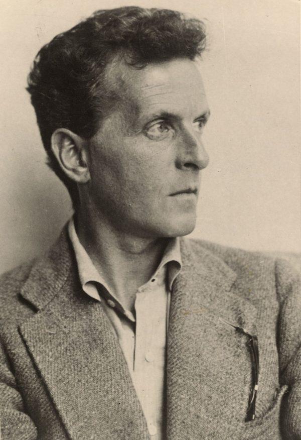 Ludvig-Vitgenštajn
