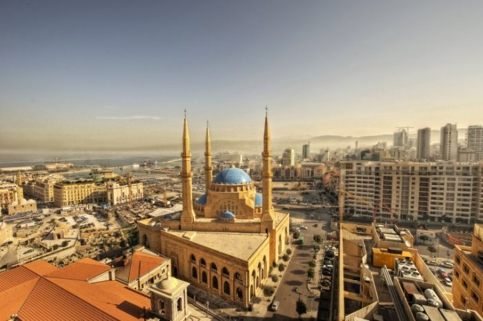Bejrut-kroz-istoriju-3.jpg