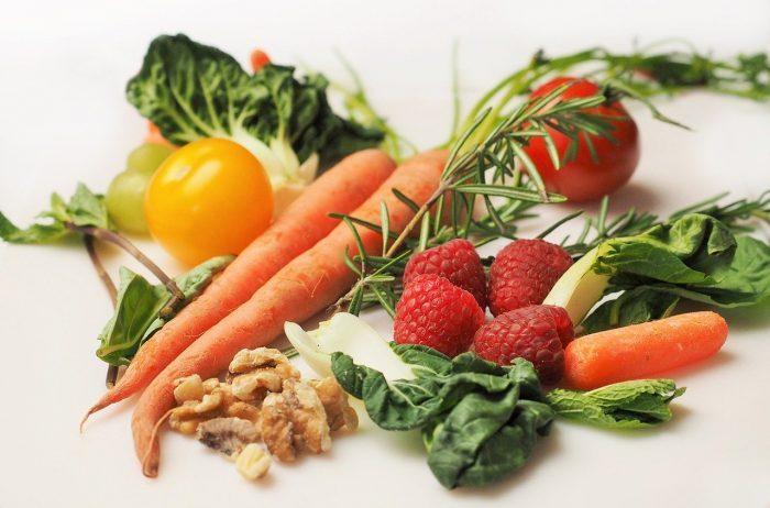 povrće-zdrava-ishrana.jpg