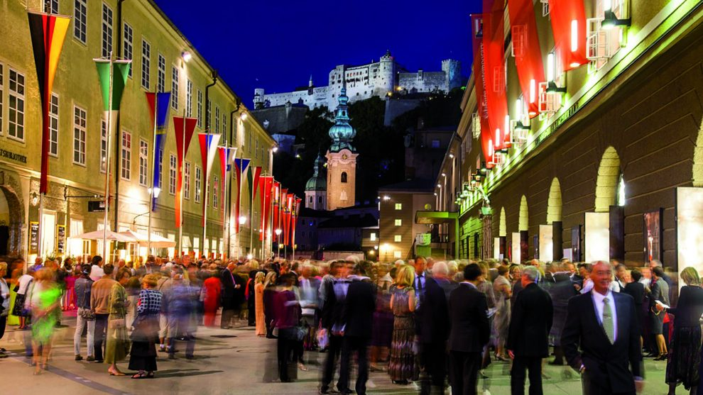 salcburg-muzicki-festival