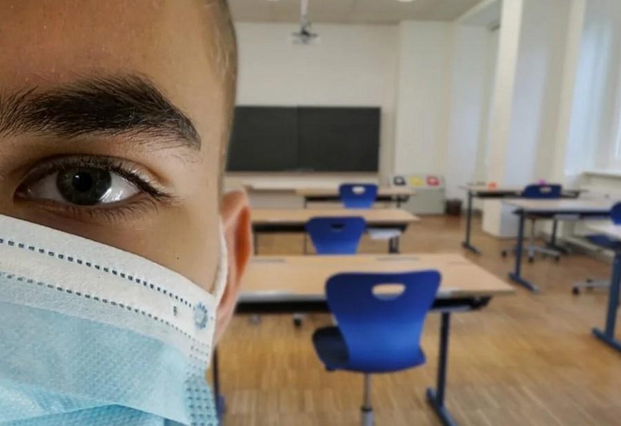 skola-obavezne-maske-djaci-kazne_cr