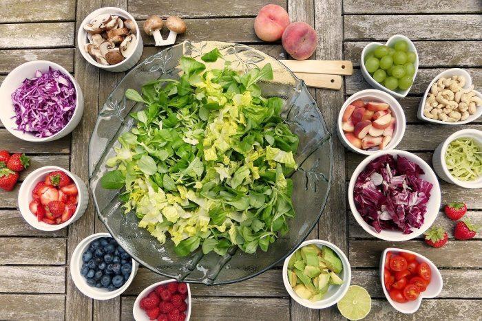 zdrava-ishrana-salata.jpg