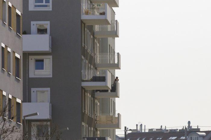 Becki-balkoni-kroz-istroriju-2.jpg
