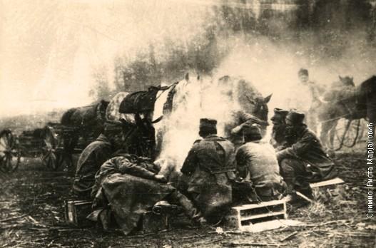 Drinska-bitka-Logor-srpske-vojske-kod-Osecine.jpg