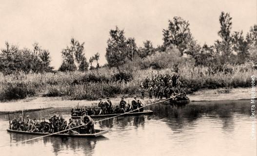 Drinska-bitka-Moravska-divizija-na-Drini.jpg
