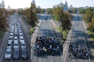 Evropska-nedelja-mobilnosti-1.jpg