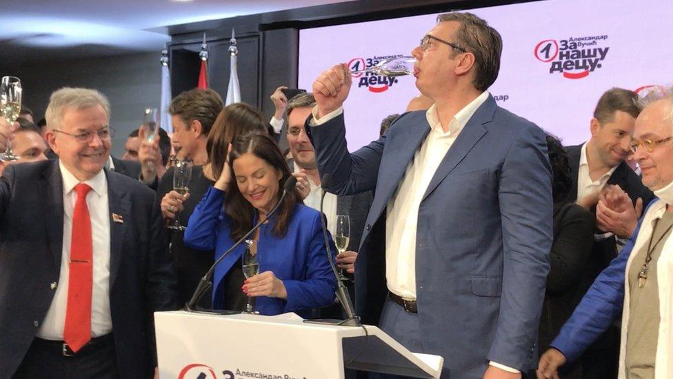 Izbori-u-Srbiji-2020.jpg