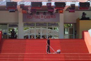 Kanski-filmski-festival.jpg