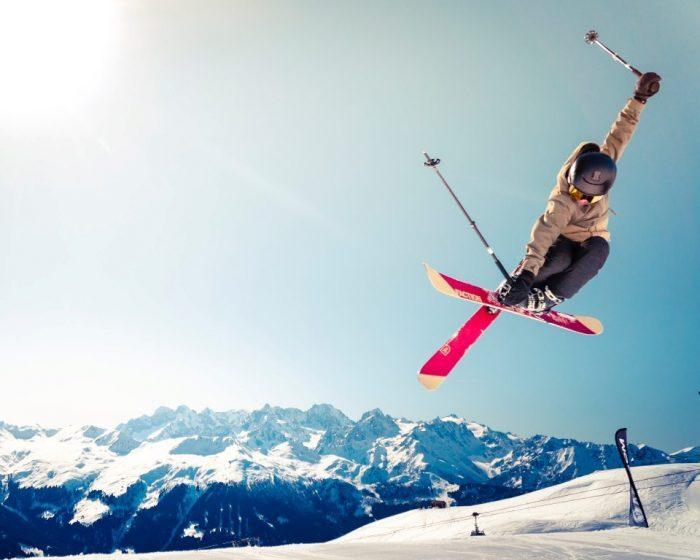 skijanje-koponik.jpg