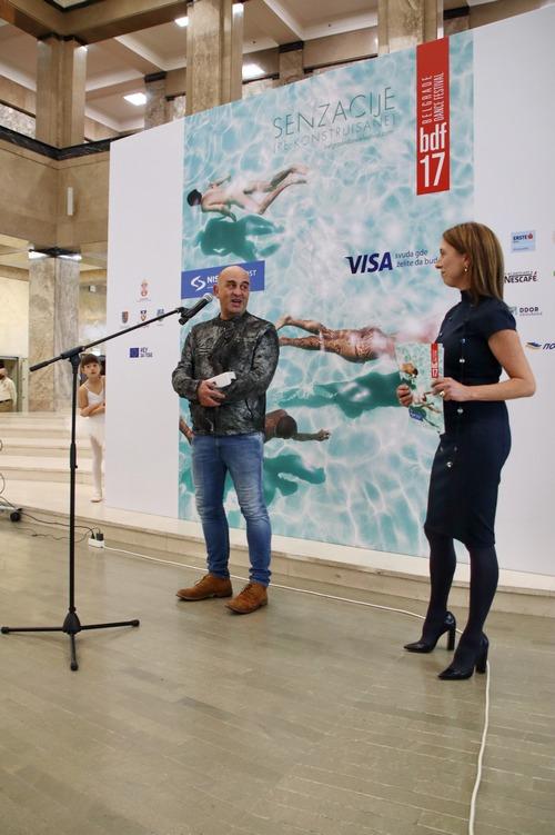 Dodeljena-Nagrada-Jovan-Cirilov-Beogradskog-festivala-igre-2.jpg