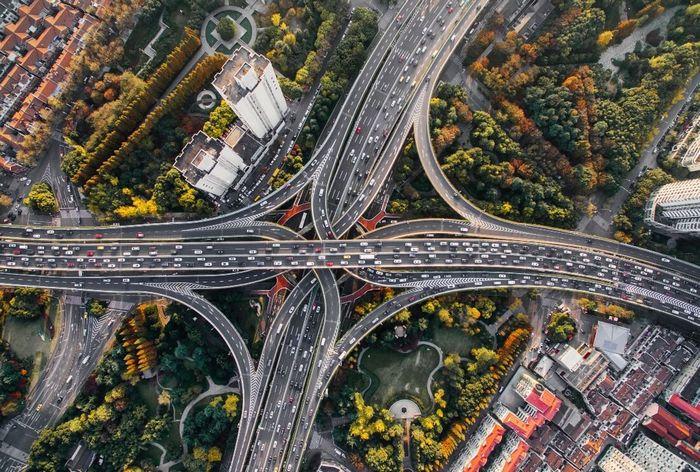 4 stvari koje čine jedan grad metropolom