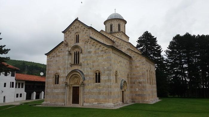 Manastir-Decani-zaduzbina-kralja-Stefana-Decanskog-jpg