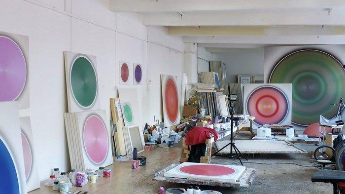 Vienna Art Week 2020-3.jpg