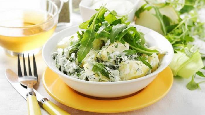 keleraba-salata.jpg