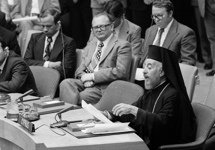 Arhiepiskop-Makarios-Ujedinjene-nacije.jpg