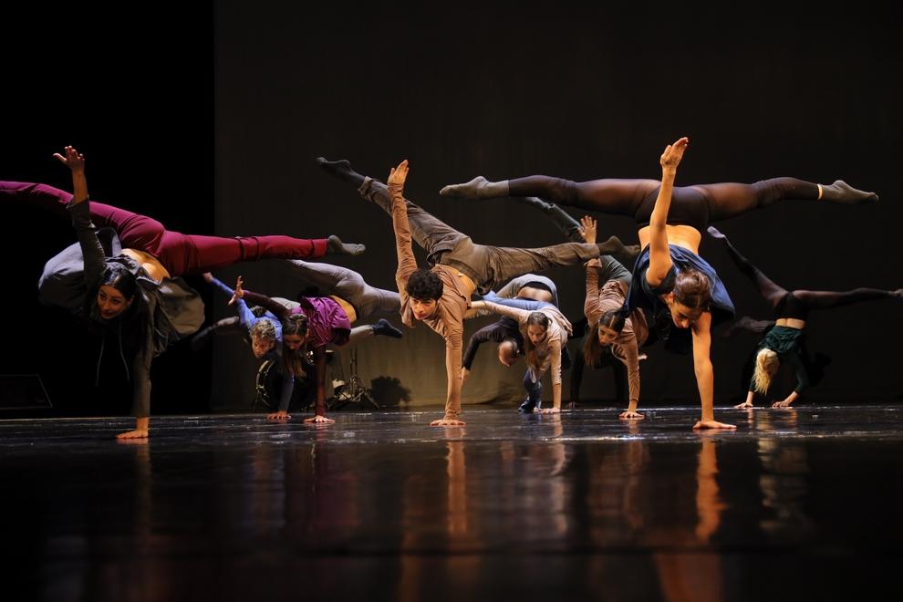 Balet-Mamac-1.jpg