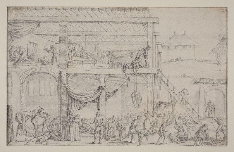 Bolnica-za-lecenje-kuge-u-Becu-oko-1680-KHM-Museumsverband.jpg
