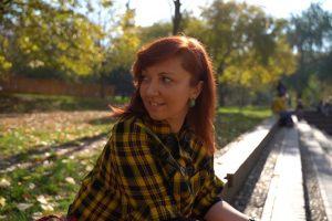 Smiljana_Popov_foto_Mihailo_Janosevic.jpg