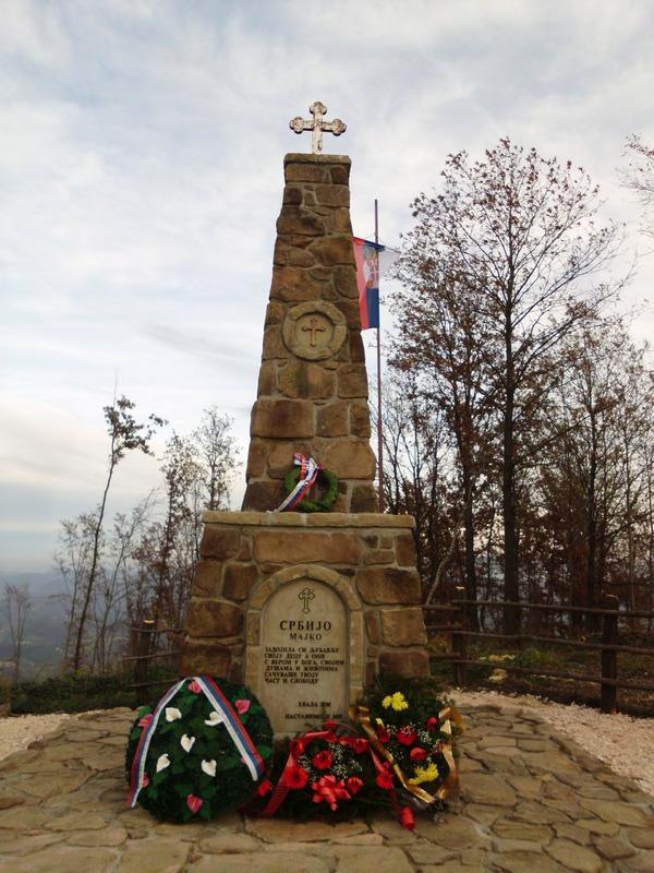 Spomenik-na-Samoj-bukvi-jpg