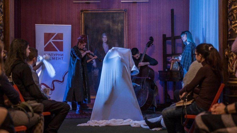 Novogodisnji_programi_Kulturnog_elementa_koncert-3.jpg