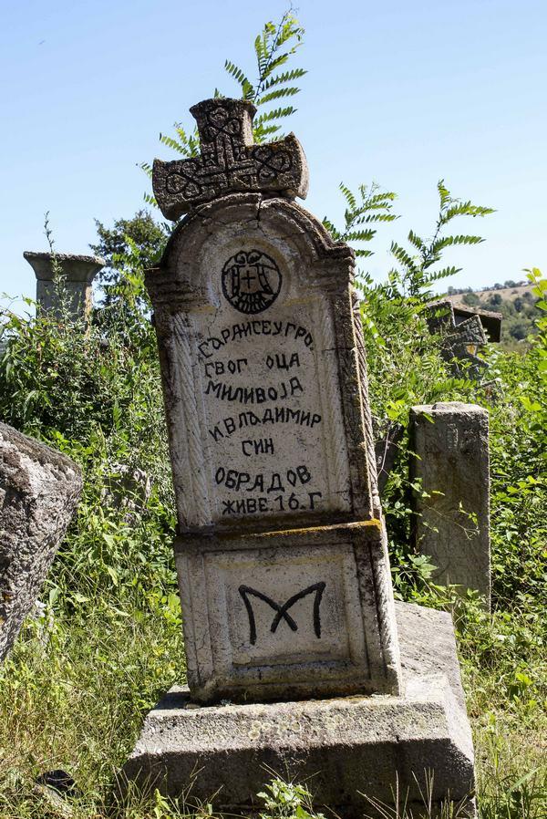 Borac-spomenik-foto-Aleksandar-Jocic-min.jpg