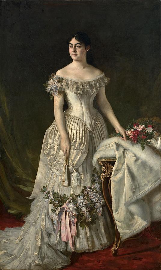 vlaho-bukovac-portret-kraljice-natalije.jpg