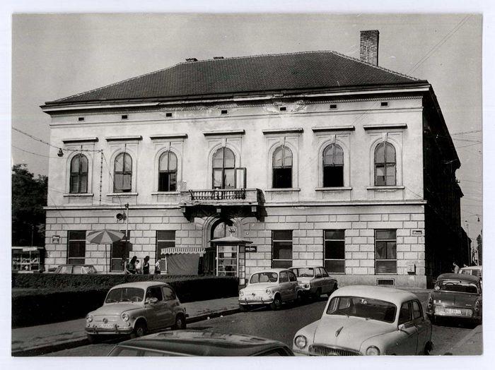 Hotel-Srpska-kruna