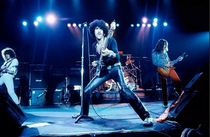 Thin Lizzy_Photo by Fin CostelloAgency Getty Images.1.jpg