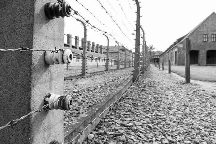 ausvic-medjunarodni-dan-secanja-na-holokaust-1.jpg