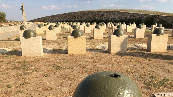 Bitka-kod-Staljingrada-nemacki groblje-Rososka.jpg
