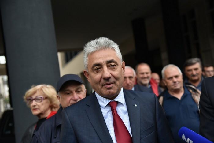 Dragoljub-Simovic-osudjen-paljenje-kuce-novinara.jpg