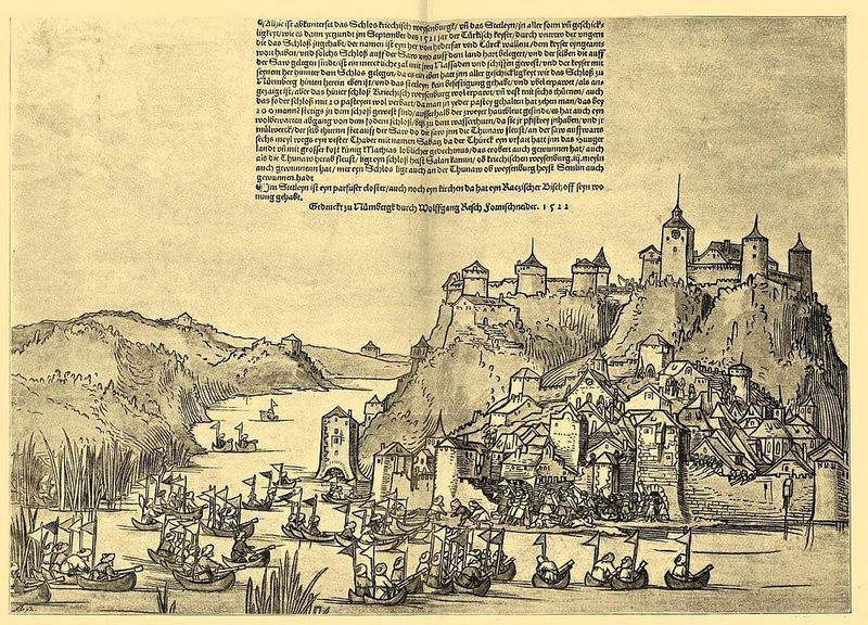 Wikipedia-Volfagang-Res-Gravira-osvanjanja-Beograda-iz-1521-min.jpg