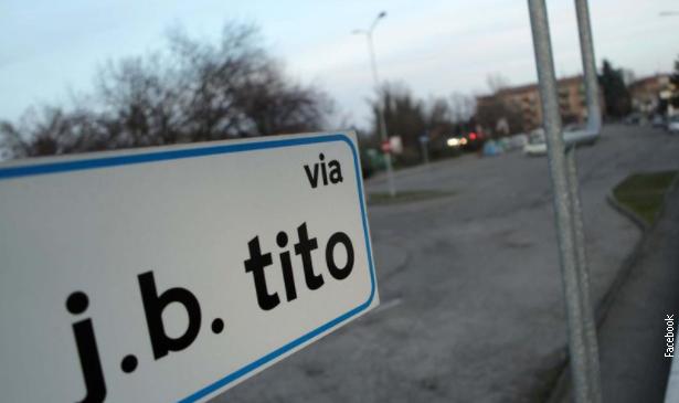 Italija-brisanje-Josipa-Broza-Tita-Titova-ulica.jpg