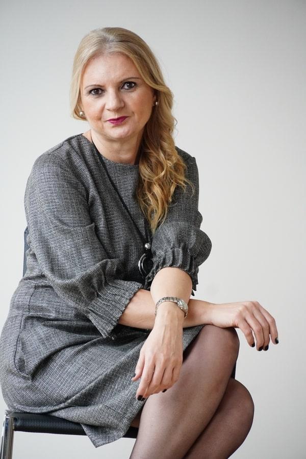 Ljiljana-Sarac-1-min