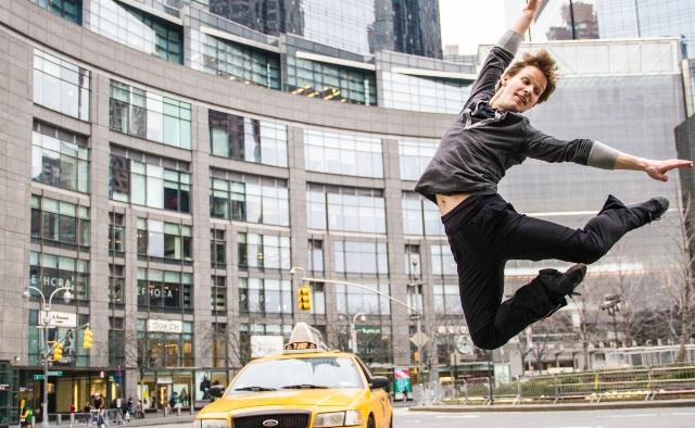 Njujork-siti-balet-beogradski-festival-igre-2.jpg