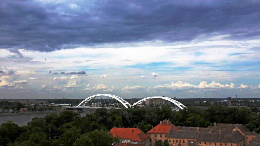 Novi-Sad-Petrovaradin.jpg