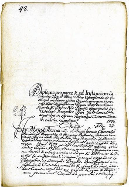 Novi-Sad-povelja-Marije-Terezije.jpg