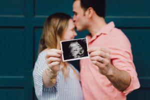 test-trudnoca-ultrazvuk-dvoje.jpg