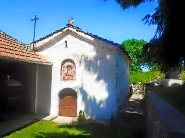 Gotovusa-crkva-Presvete-Bogorodice.jpg