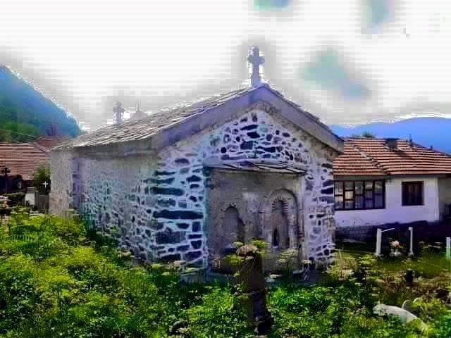 Gotovusa-crkva-Svetog-spasa.jpg