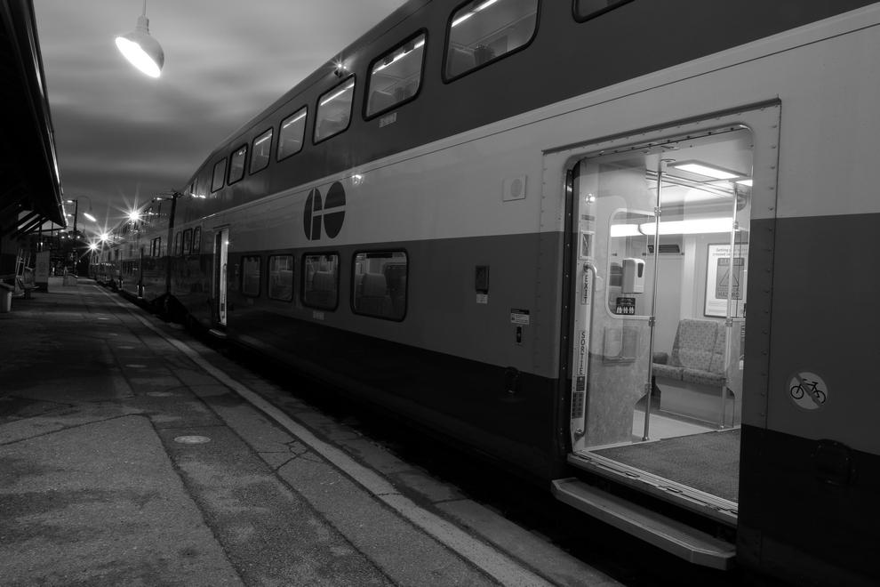 Cuveni-GO-Transit-javni-prevoz-1-Foto-Lazar-Petrovic.jpg