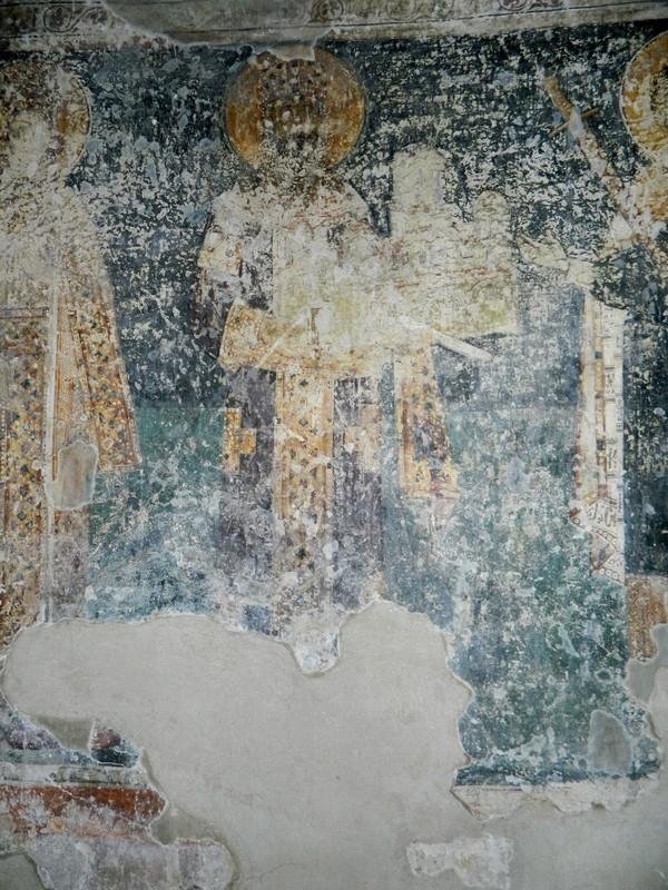 Kralj-Milutin-freska-u-crkvi-Svetog-Djordja-u-StaromNagoricinu-foto-Jasmina-S.-Ciric.2.-JPG.jpg