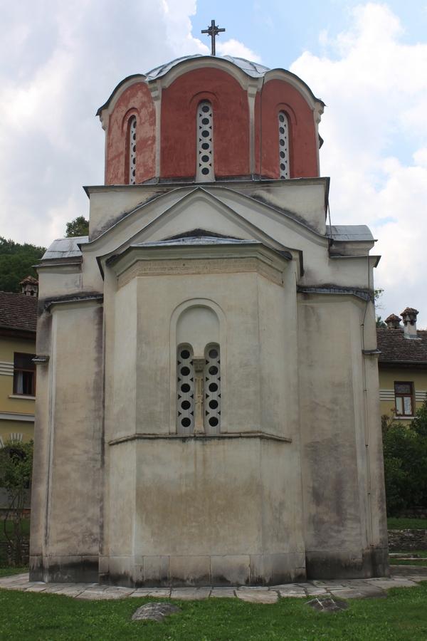 Kraljeva-Crkva-u-Studenici-foto-Marija-Mihajlovic-Shipley.-2..jpg