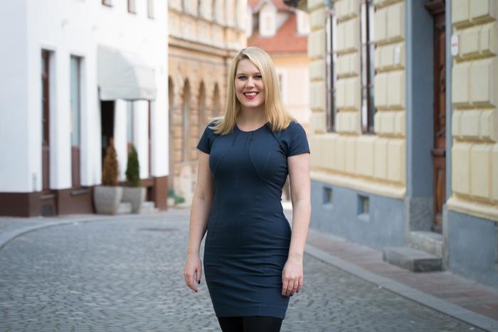 Nina-Krajnik-foto-Matej-Pusnik-6.jpg