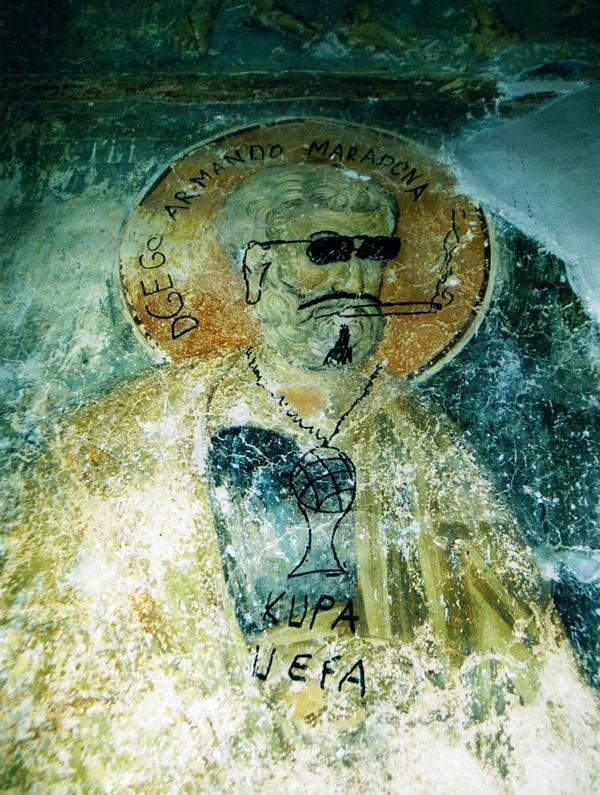 Ostecenja-u-crkvi-Uspenja-Bogorodicinog-manastir-Mateic.-jpg