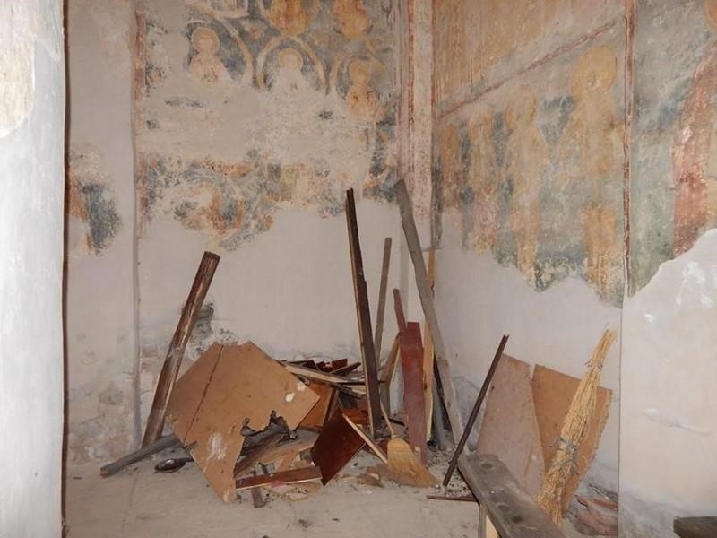 Ostecenja-u-crkvi-Uspenja-Bogorodicinog-manastir-Mateic-foto-Jasmina-S-Ciric-1.jpg