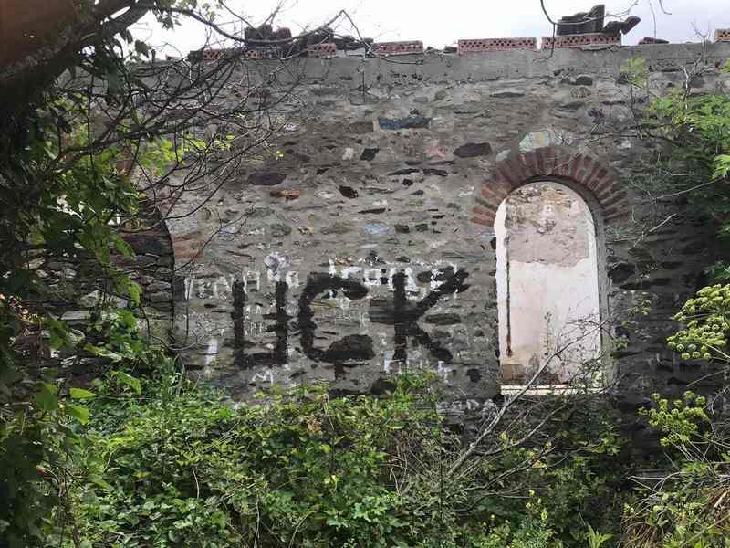 Ostecenja-u-crkvi-Uspenja-Bogorodicinog-manastir-Mateic-foto-Jasmina-S-Ciric.jpg