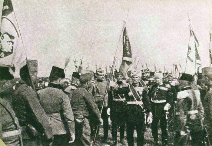 Vojvoda-Stepa-Stepanovic-3.jpg